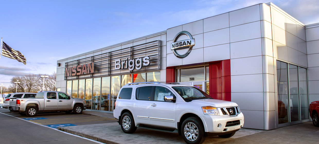 briggs auto group manhattan bg consultants