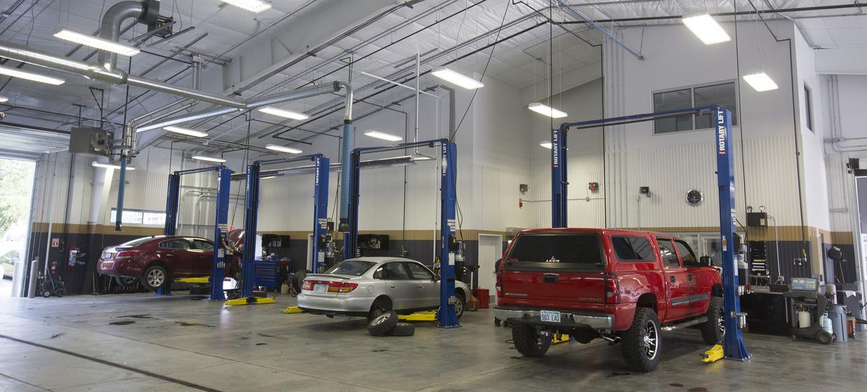 Briggs Auto Manhattan Ks >> Briggs Auto Group: Manhattan | BG Consultants ...