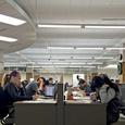 Engineering Academic Success Center